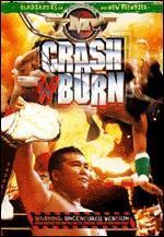 FMW: Crash 'N' Burn