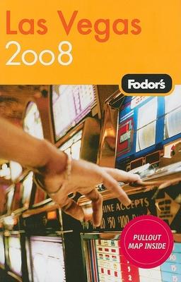 Fodor's Las Vegas - Kelly, Alexis C (Editor)