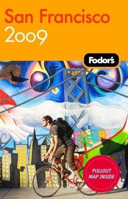 Fodor's San Francisco - Fodor's