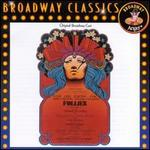 Follies [Original Broadway Cast Recording]