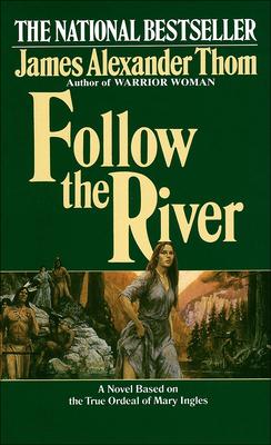 Follow the River - Konemann