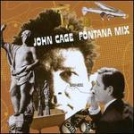 Fontana Mix