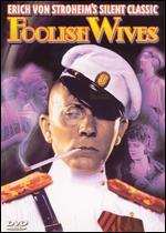Foolish Wives