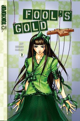 Fool's Gold, Volume 2 -