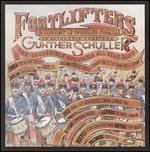 Footlifters: A Century of American Marches - Gerard Schwarz (cornet); Goldman Band; Incredible Columbia All-Star Band