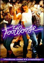 Footloose [Includes Digital Copy] [UltraViolet]