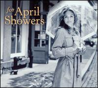 For April Showers - Academy of St. Martin-in-the-Fields; Andr�s Schiff (piano); Boskovsky Ensemble; Eduard Melkus; English Baroque Soloists;...