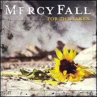 For the Taken - Mercy Fall