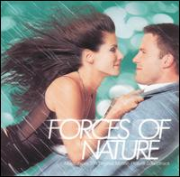 Forces of Nature - Original Soundtrack