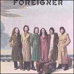 Foreigner [Bonus Tracks]
