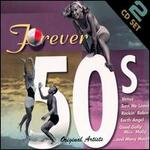 Forever 50's
