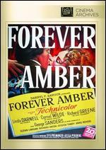 Forever Amber - Otto Preminger