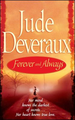 Forever and Always - Deveraux, Jude