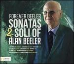 Forever Beeler: Sonatas & Soli of Alan Beeler