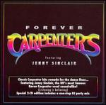 Forever Carpenters - Jenny Sinclair