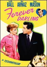 Forever, Darling - Alexander Hall