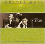 Forever Gold: Soul Ballads