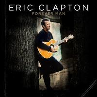 Forever Man [2 CD] - Eric Clapton