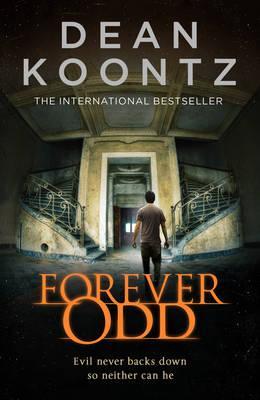 Forever Odd - Koontz, Dean