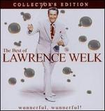 Forever: The Best of Lawrence Welk