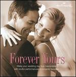Forever Yours [Hallmark]