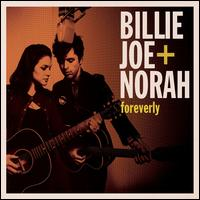 Foreverly [LP] - Billie Joe Armstrong/Norah Jones