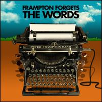 Forgets the Words - Peter Frampton