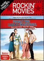 Forgetting Sarah Marshall [WS] [Rated/Unrated] [With MP3 Download]