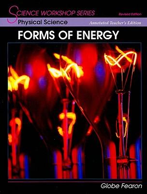 Forms of Energy - Rosen, Seymour