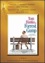 Forrest Gump [French]