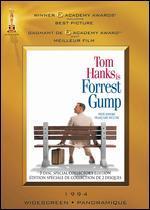 Forrest Gump [French] - Robert Zemeckis