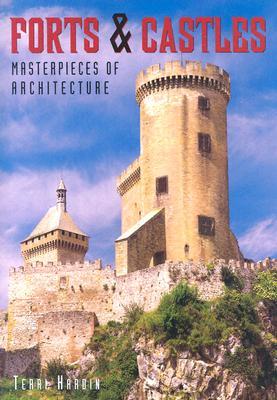 Forts and Castle - Hardin, Terri