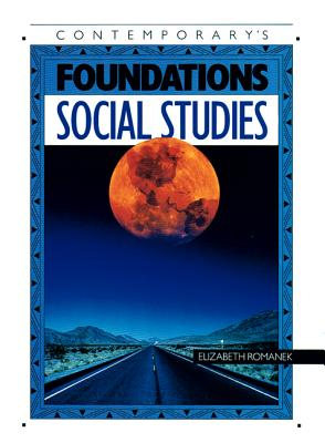 Foundations Social Studies - Contemporary