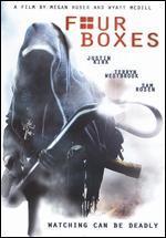 Four Boxes