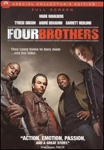 Four Brothers [Special Collector's Edition]