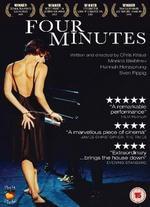 Four Minutes - Chris Kraus