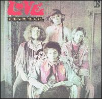 Four Sail - Love