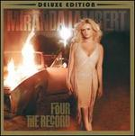 Four the Record [Deluxe Edition] - Miranda Lambert
