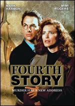 Fourth Story - Ivan Passer
