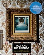 Fox and His Friends [Criterion Collection] [Blu-ray]
