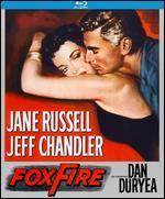 Foxfire [Blu-ray]