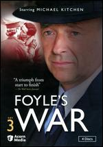 Foyle's War: Series 03 -