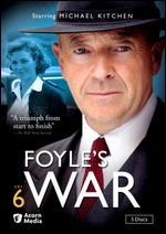 Foyle's War: Series 07 -
