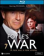 Foyle's War: Series 08