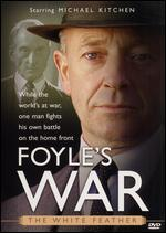 Foyle's War: The White Feather