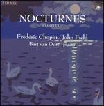Fr?d?ric Chopin & John Field: The Complete Nocturnes