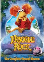 Fraggle Rock: The Complete Second Season [5 Discs]