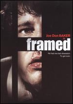 Framed - Phil Karlson