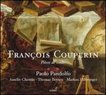 François Couperin: Pièces de violes
