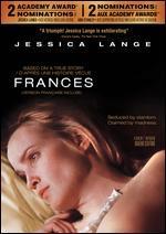 Frances - Graeme Clifford